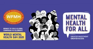 wmhd2020-poster2